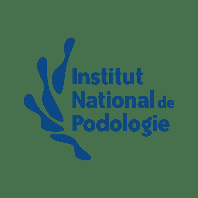 logo d'un client IFLV